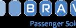Bravo Passenger Solutions - Logo